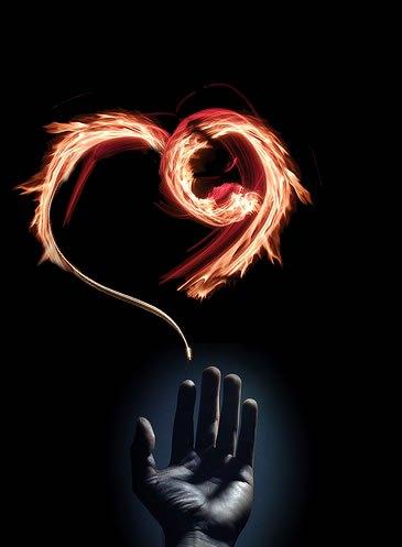 free_love_spells