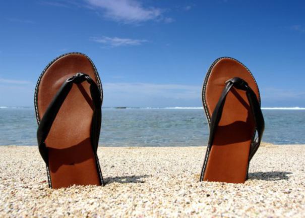 summer-holidays-605x432
