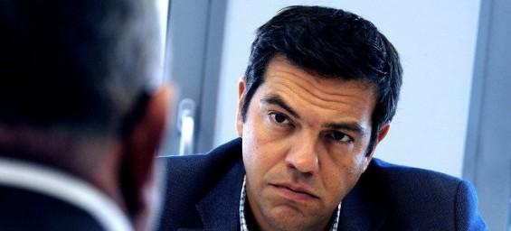Tsipras-GR-IBNA1-565x256