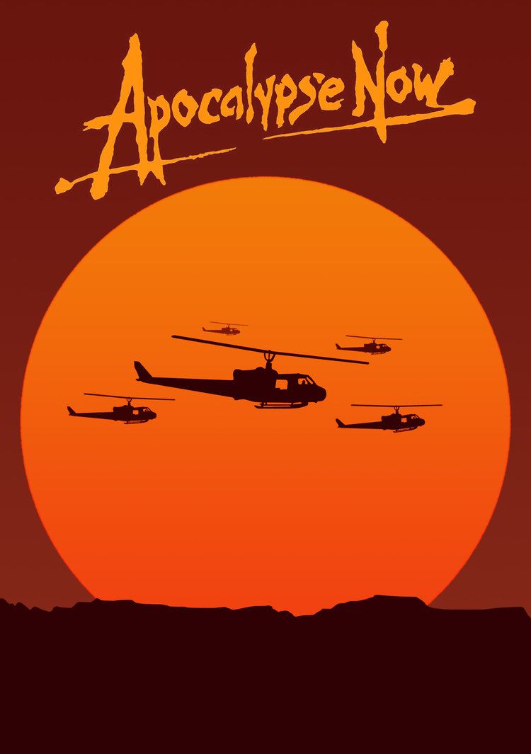apocalypse_now_sunset_poster_by_yugy5-d70unee
