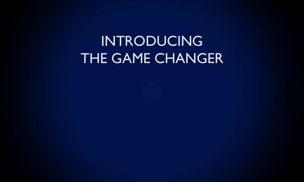 GameChangerVideoOverlay