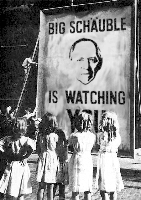 bigschaeuble-plakat-1984