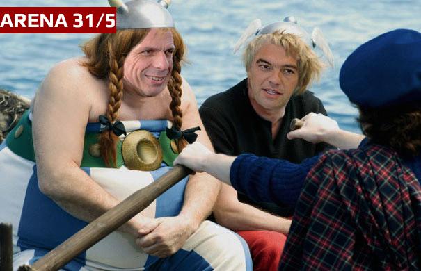 arena-31-5-tsipras-varoufakis