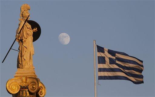 greece-financial-crisis-988e43fdd11eba1e
