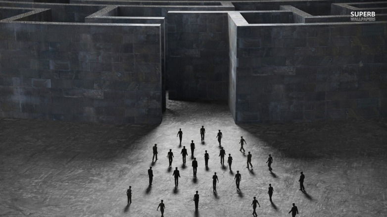 entering-the-labyrinth-23902-1366x768