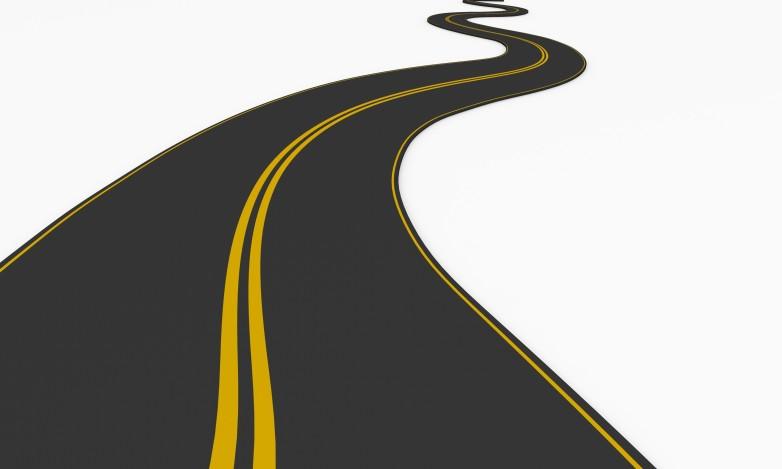 3d_graphic_of_roadmap