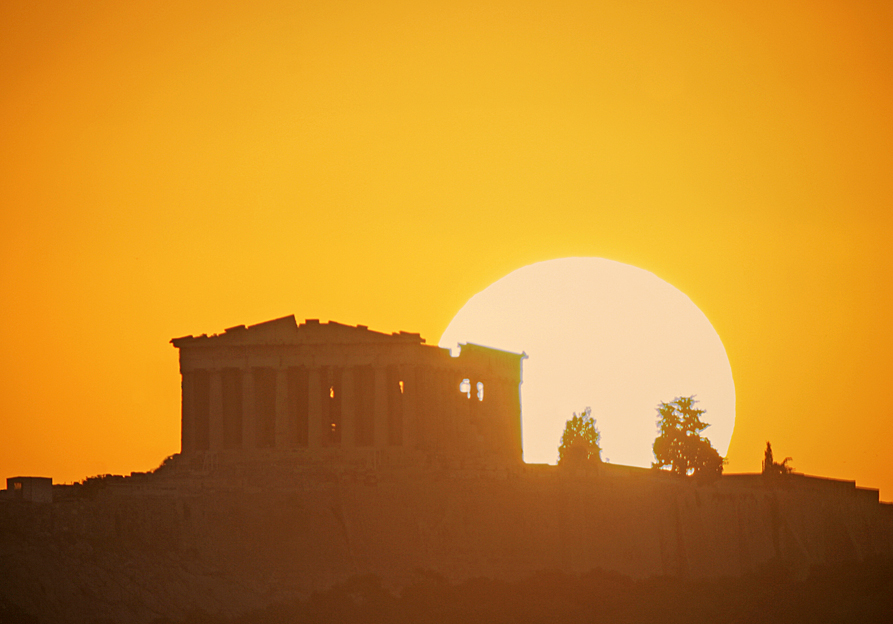 akropolis_rise