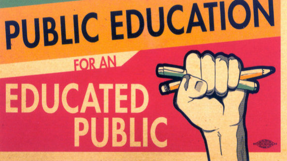 public edu