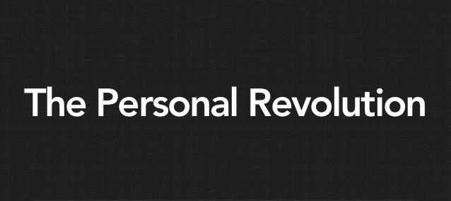 k8-keynote-the-personal-revolution-1-638
