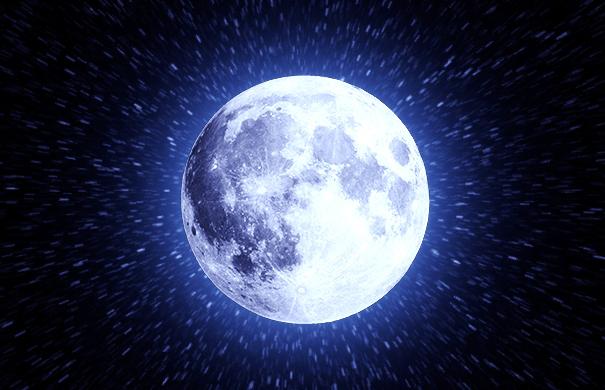 blue_moon (3)