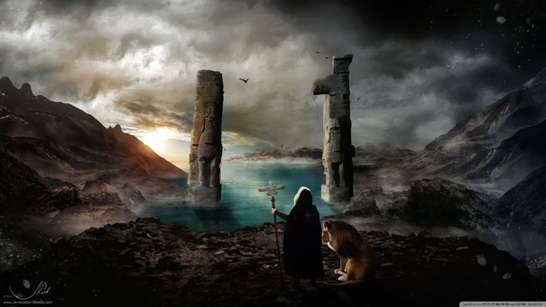 persepolis_entrans_ii-wallpaper-1366x768-2